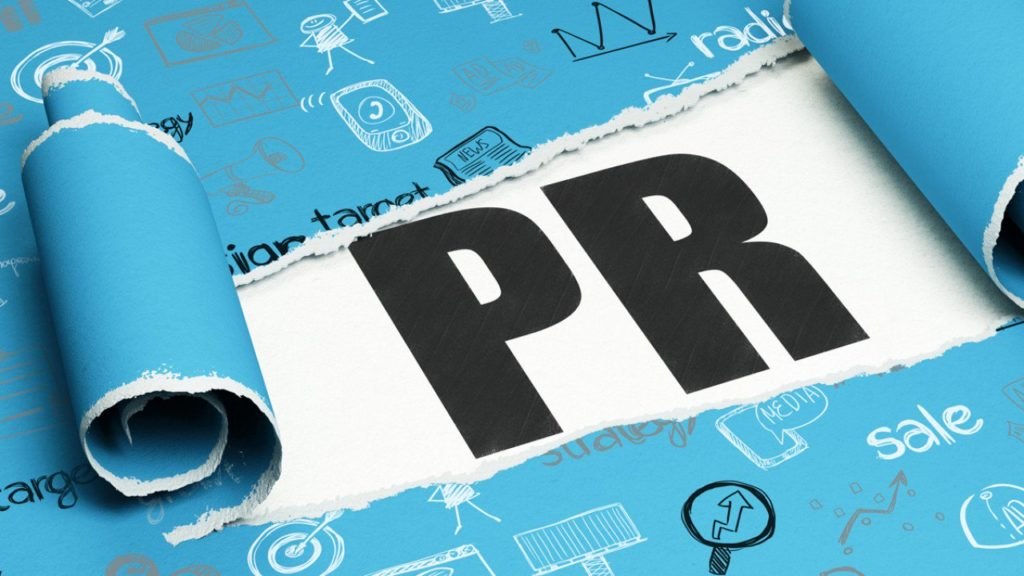 5 Reasons You'll Regret Hiring a PR Firm for Your Startup