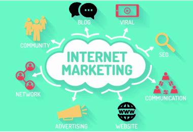 Create a Framework With Programmatic Direction in Digital Marketing