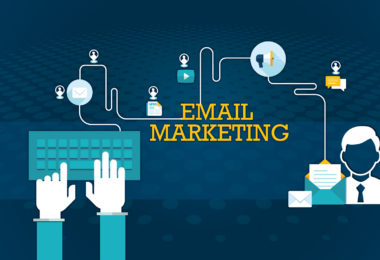 Email Marketing - Avoid Getting Left in the Spam Folder
