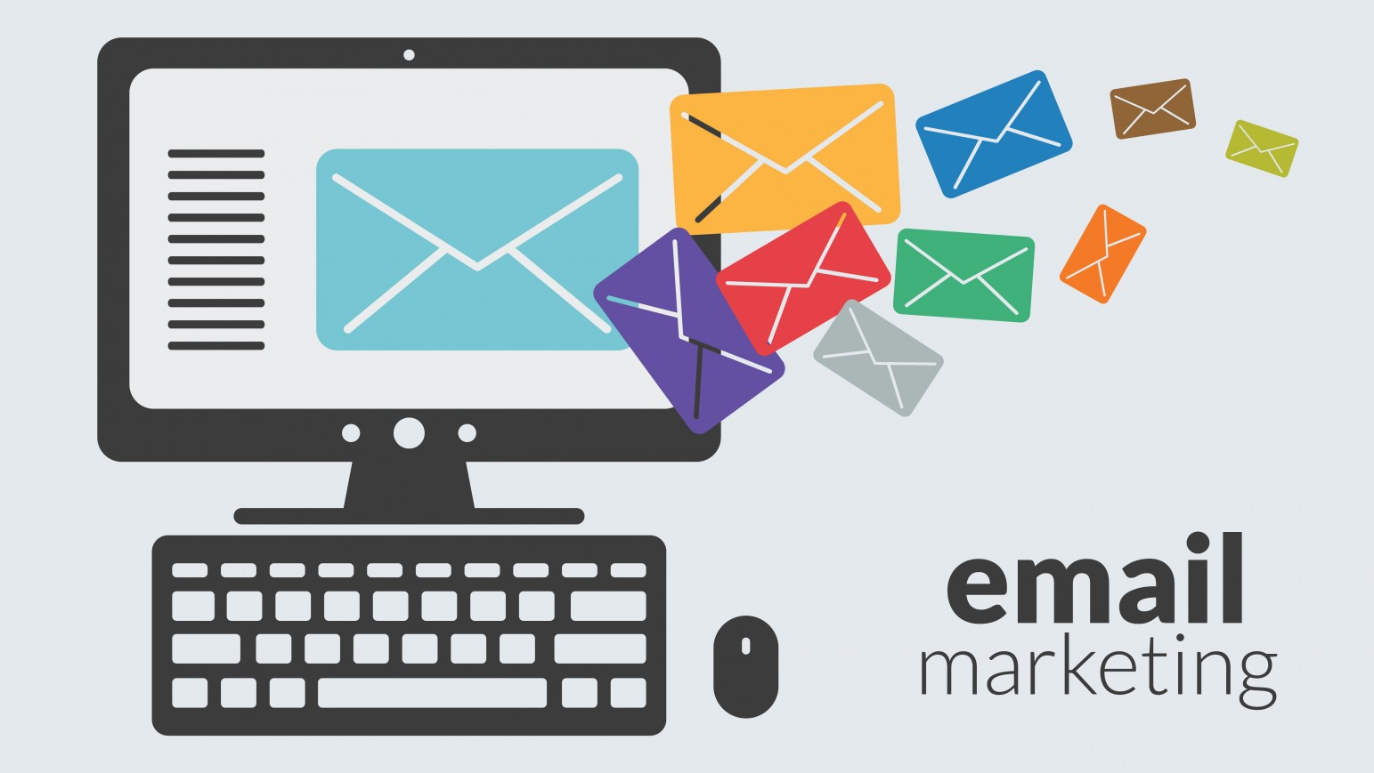 Email Marketing Funnel Ideas Are Turning More Subscribers Into Customers