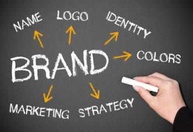 Fixing Personal Branding Errors