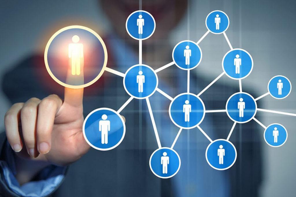 How Does Relationship Building Techniques Build Your MLM Business?