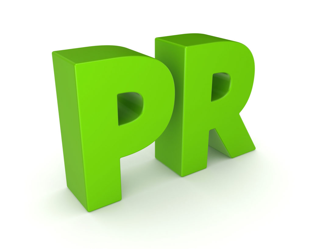 How To Get Your Press Release Published By The Media