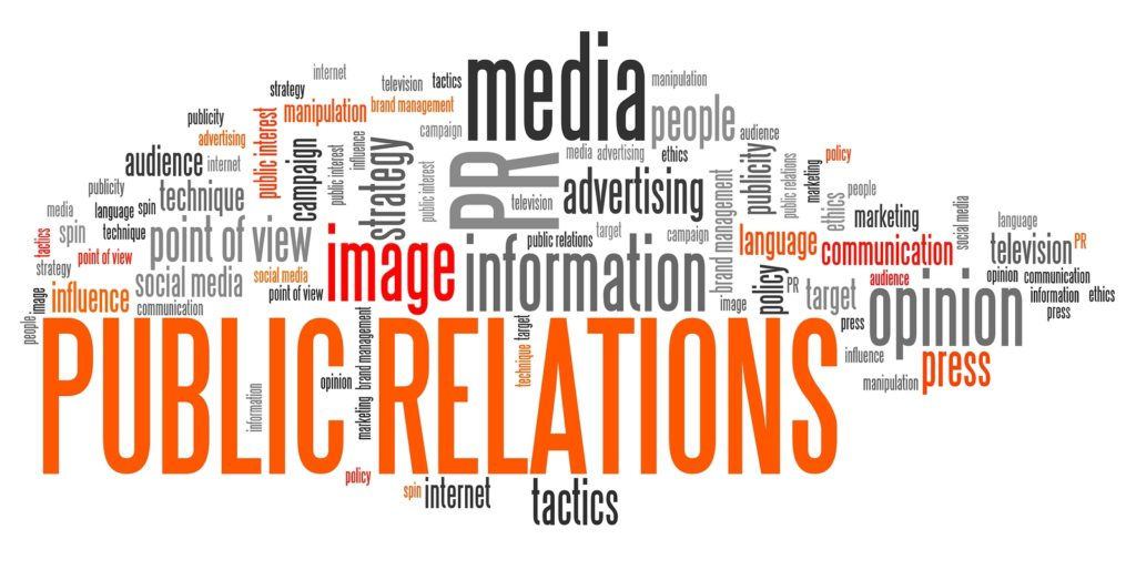 How to Conduct an Impactful Media Interview