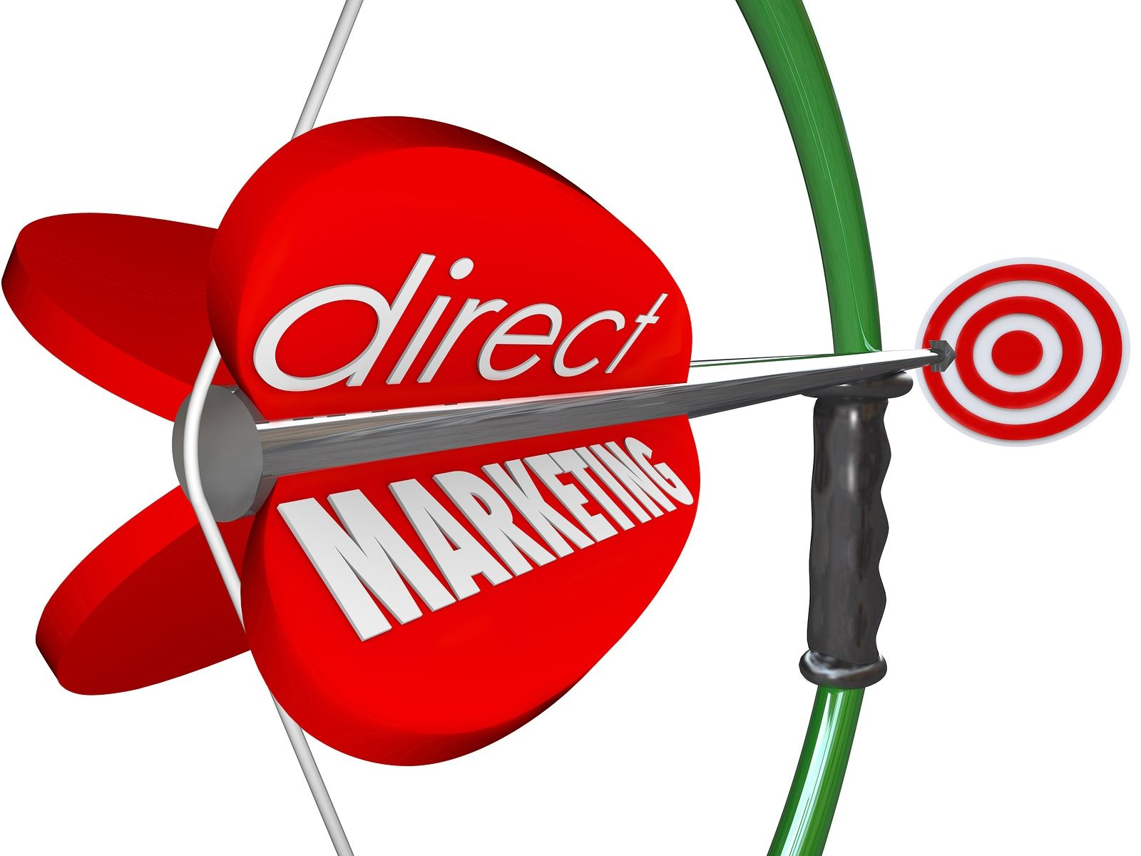 How to Do Direct Mail Part 3: The Letter