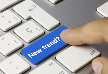 Importance of Predicting Market Trends