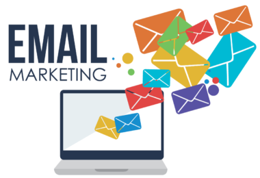 Is Email Marketing Still Relevant?