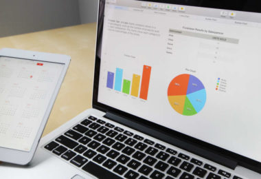 Latest Internet Marketing Trends That Can Help a Company Grow