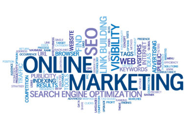 Overview Of Different Services For Managing Digital Advertising Campaigns
