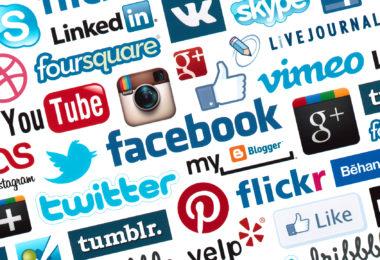 Social Media Aggregator and Its Uses