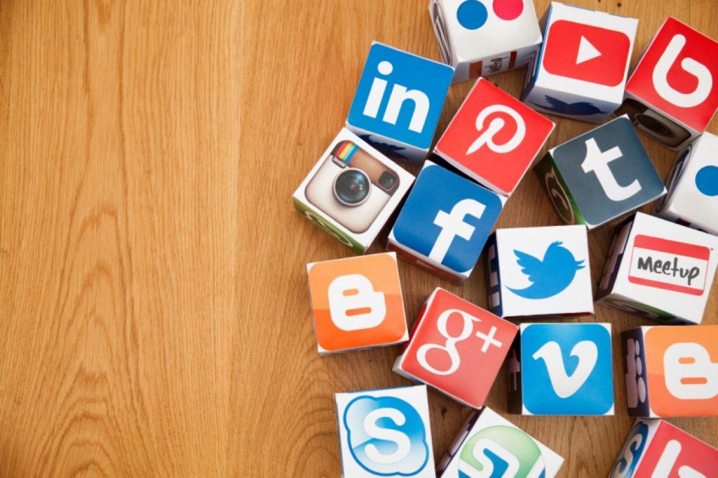 Social Media Marketing Is a Joke - It's Time We Admit It