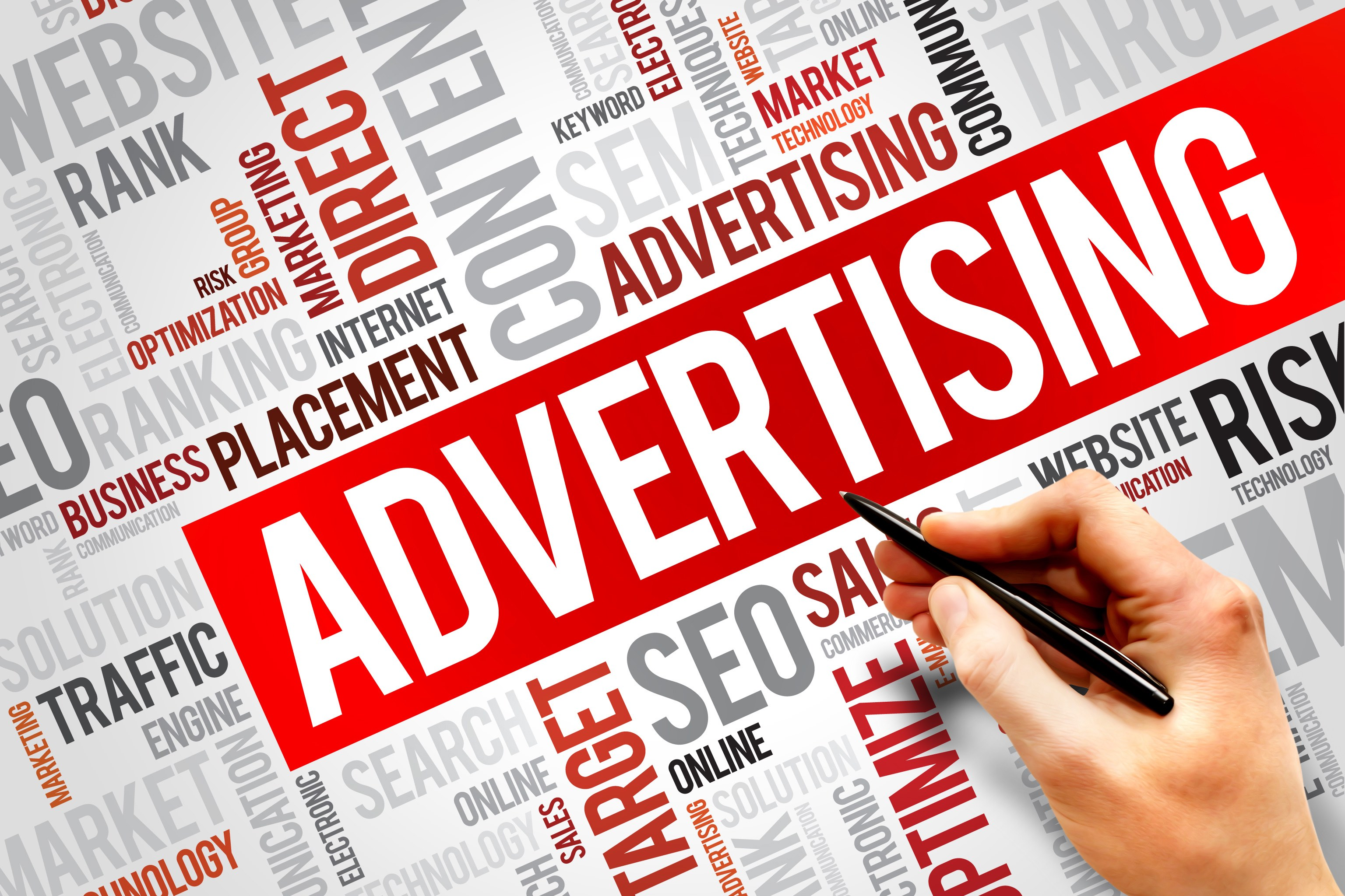 What I Learned About Hiring an Advertising Agency